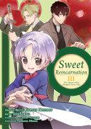 Sweet Reincarnation: Volume 3 [Pdf/ePub] eBook
