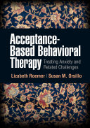 Acceptance Based Behavioral Therapy