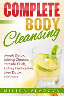 Complete Body Cleansing