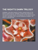 The Night s Dawn Trilogy