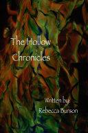 The Hollow Chronicles [Pdf/ePub] eBook