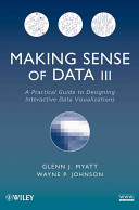 Making Sense of Data Set