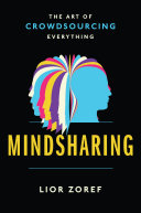Mindsharing Pdf/ePub eBook