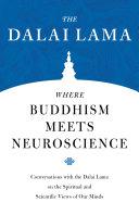 Where Buddhism Meets Neuroscience [Pdf/ePub] eBook