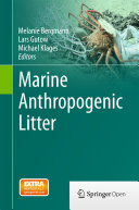 Marine Anthropogenic Litter
