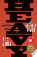 link to Heavy : an American memoir in the TCC library catalog