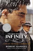 The Man Who Knew Infinity [Pdf/ePub] eBook