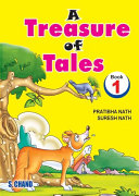 Treasure Of Tales-1