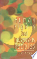 Human Rights And Indigenous Peoples