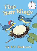 Flap Your Wings Pdf
