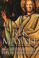 The Rik Mayall
