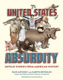 The United States of Absurdity [Pdf/ePub] eBook