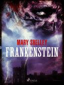 Pdf Frankenstein