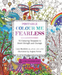 Portable Colour Me Fearless