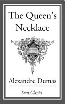 The Queen's Necklace Pdf