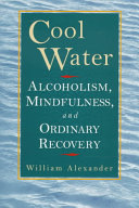 Cool Water Book