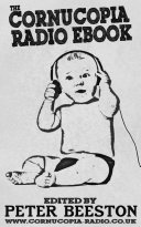 The Cornucopia Radio Ebook