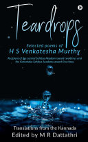 Teardrops [Pdf/ePub] eBook