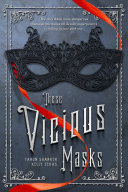 These Vicious Masks [Pdf/ePub] eBook
