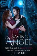 Saving Angel image