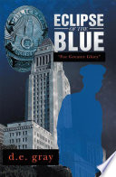 Eclipse of the Blue