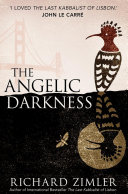 Pdf The Angelic Darkness