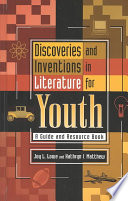 Discoveries and Inventions in Literature for Youth