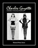 Charles Guyette