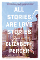All Stories Are Love Stories ebook