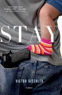 Stay Pdf/ePub eBook