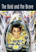 Books - Pocket Sci-Fi Yr 5: The Bold and the Brave | ISBN 9780602243050