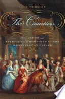 The Courtiers image