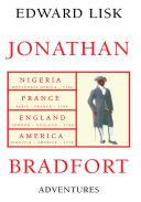 Jonathan Bradfort - Adventures Pdf/ePub eBook