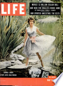 May 6, 1957