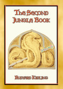 Pdf THE SECOND JUNGLE BOOK - The sequel to The Jungle Book Telecharger