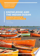 Knowledge and the Indian Ocean