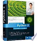 Python 3 : das umfassende Handbuch