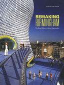 Remaking Birmingham