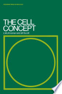 The Cell Concept