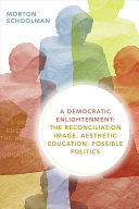 A Democratic Enlightenment