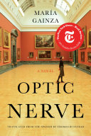 Optic Nerve [Pdf/ePub] eBook