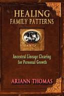 Healing Family Patterns