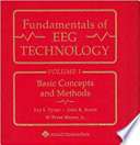 Fundamentals of EEG Technology  Basic concepts and methods Book