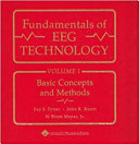 Fundamentals of EEG Technology  Basic concepts and methods