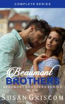 Beaumont Brothers Complete Set [Pdf/ePub] eBook