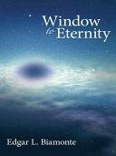 Pdf Window to Eternity