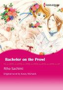 Bachelor On The Prowl Pdf/ePub eBook