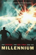 Pdf The Rapture, the End-times and the Millennium
