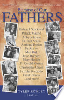 Because of Our Fathers