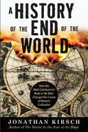 A History of the End of the World Pdf/ePub eBook